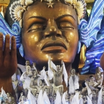 public://uploads/photos/karnaval_v_brazilii_rtr3g0ck.jpg