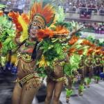 public://uploads/photos/karnaval_v_brazilii_rtr3g0cn.jpg