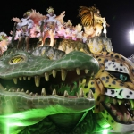 public://uploads/photos/karnaval_v_brazilii_rtr3g0dl.jpg