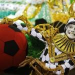 public://uploads/photos/karnaval_v_brazilii_rtr3g0ex.jpg