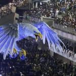 public://uploads/photos/karnaval_v_brazilii_rtr3g0g5.jpg