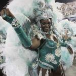 public://uploads/photos/karnaval_v_brazilii_rtr3g0h6.jpg