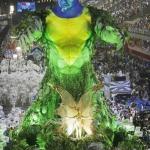 public://uploads/photos/karnaval_v_brazilii_rtr3g0h7.jpg