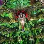 public://uploads/photos/karnaval_v_brazilii_rtr3g0ji.jpg