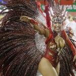 public://uploads/photos/karnaval_v_brazilii_rtr3g0k3.jpg