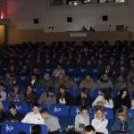 public://uploads/photos/kinofest.jpg