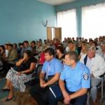 public://uploads/photos/komissiya_2.jpg