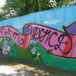 public://uploads/photos/kopiya_graffiti_dzhd_006.jpg