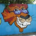 public://uploads/photos/kopiya_graffiti_dzhd_010.jpg