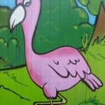 public://uploads/photos/kopiya_graffiti_dzhd_014.jpg