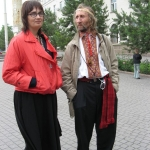 public://uploads/photos/kopiya_parad_vyshivanok_081.jpg