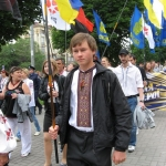 public://uploads/photos/kopiya_parad_vyshivanok_107.jpg