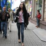public://uploads/photos/kopiya_parad_vyshivanok_121.jpg