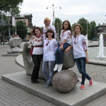 public://uploads/photos/kopiya_parad_vyshivanok_131.jpg