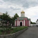 public://uploads/photos/kopiya_tyurma_koloniya_044.jpg