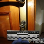 public://uploads/photos/kraga_1.jpg