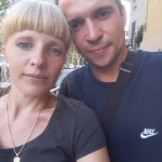 public://uploads/photos/lidiya-dvoretskaya-s-muzhem-sergeemn.jpg