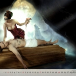 public://uploads/photos/lindner_coffin_calendar_www.pixanews.com-4-680x478.jpg