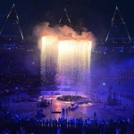 public://uploads/photos/london2012-3.jpg