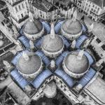 public://uploads/photos/luchshie-fotografii-s-vysoty-iz-socialnoj-seti-dronestagram-2015-goda-11.jpg