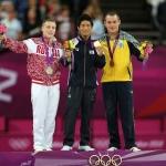 public://uploads/photos/medal.jpg