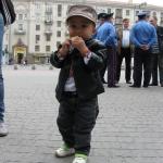 public://uploads/photos/mihaylik_pazyuk.jpg