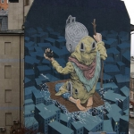 public://uploads/photos/mural.jpg