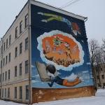 public://uploads/photos/mural1.jpg