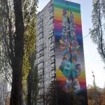 public://uploads/photos/mural12.jpg