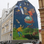 public://uploads/photos/mural3.jpg