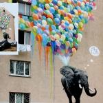 public://uploads/photos/mural4.jpg