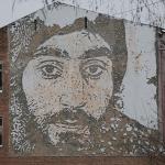 public://uploads/photos/mural7.jpg