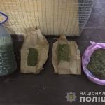 public://uploads/photos/narkotiki_14_12.jpeg