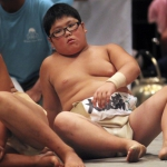 public://uploads/photos/national-childrens-sumo-4-680x434.jpg