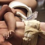 public://uploads/photos/national-childrens-sumo-6-680x390.jpg