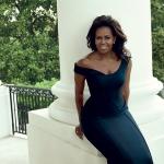 public://uploads/photos/obama21_0.jpg