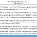 public://uploads/photos/obama_28.jpg