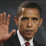 public://uploads/photos/obama_3.jpg