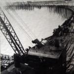 public://uploads/photos/obshhijj-vid-plotiny-1932-god.jpg