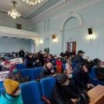 public://uploads/photos/opera_znimok_2021_01_15_150122_suspilne_media_650x410.jpg