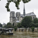 public://uploads/photos/paris-02.jpg