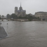 public://uploads/photos/paris-09.jpg