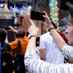 public://uploads/photos/people_yoga_music_fest.jpg