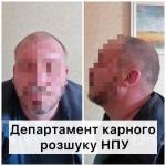 public://uploads/photos/photo_2021-04-05_12-49-49.jpg