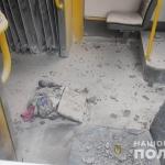 public://uploads/photos/pidpaltroleybus1.jpeg