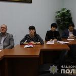 public://uploads/photos/polis_komis_27_09_2019_1.jpg