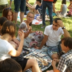 public://uploads/photos/qutadwyv-ka.jpg