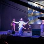 public://uploads/photos/rostislav_kushina.jpg
