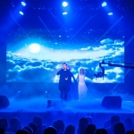 public://uploads/photos/rostislav_kushina1.jpg