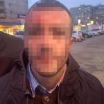 public://uploads/photos/rozbii_1.jpeg